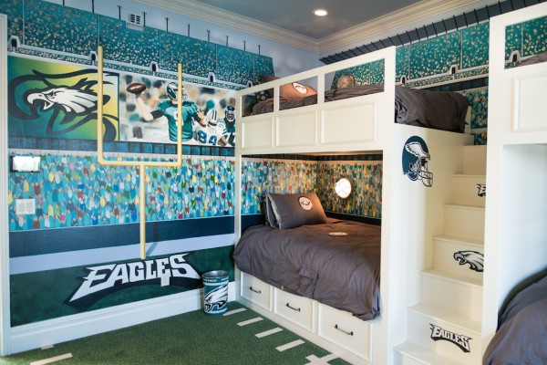 6 Insanely Creative Kids  Bedroom Designs. 6 Insanely Creative Kids  Bedroom Designs   Cahill Homes